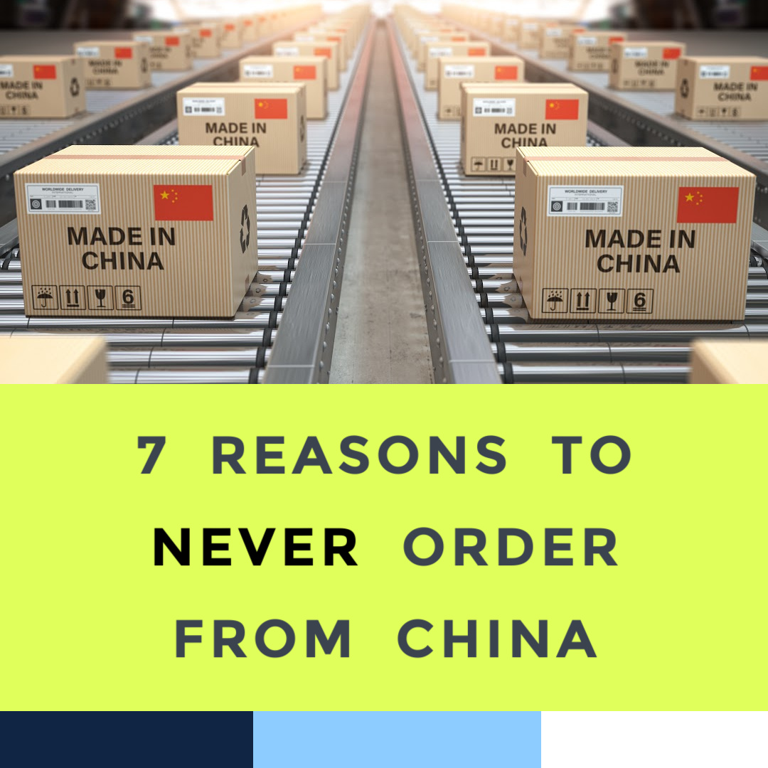 never-order-from-china.jpg