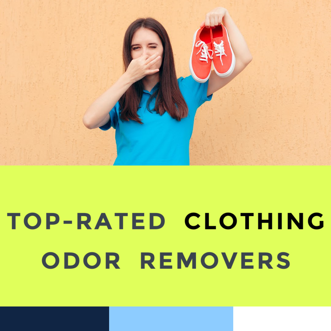 odor-removers-for-clothing-6-24-21.jpg