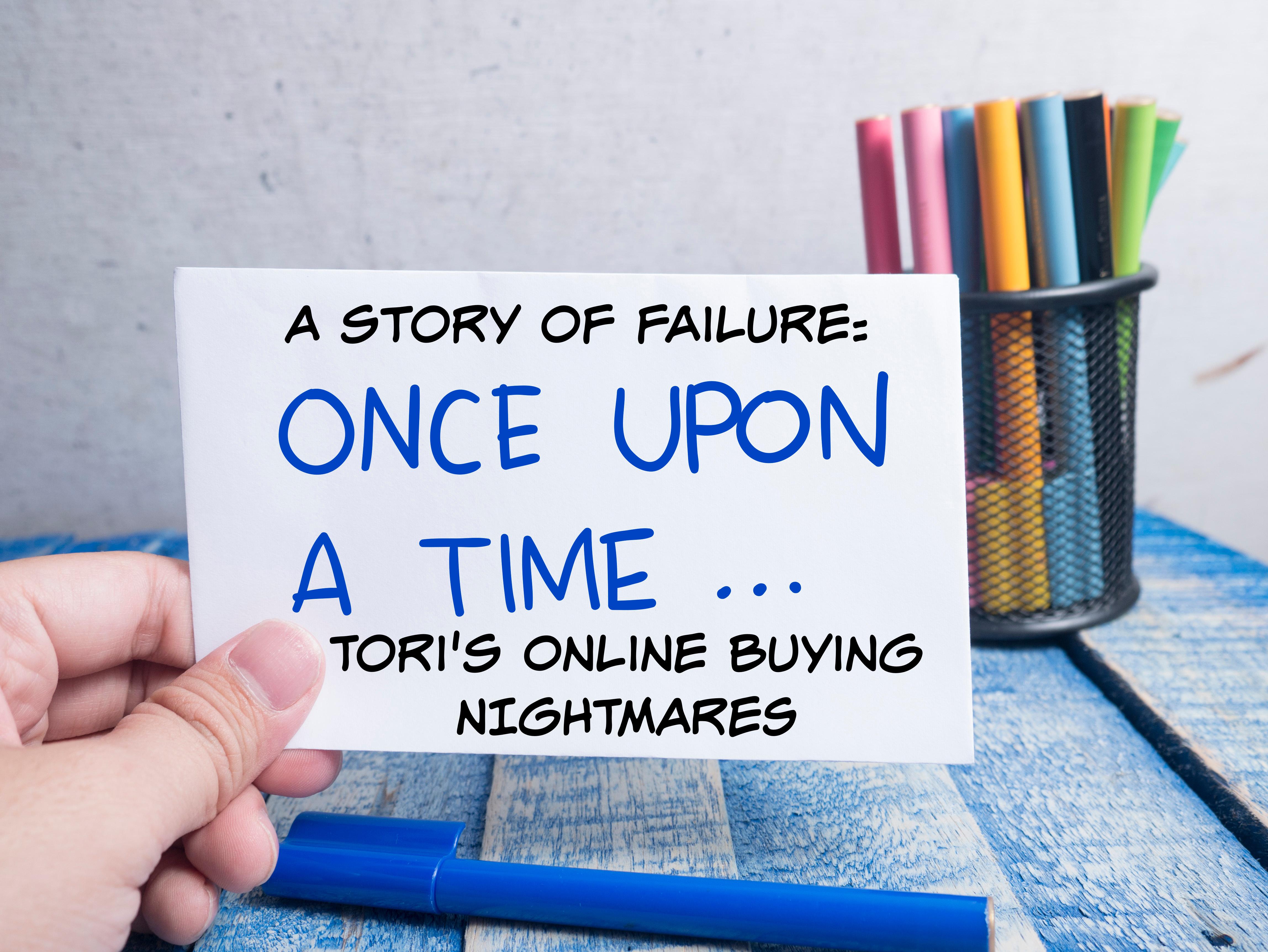online-buyer-nightmares-vnriohg.jpg