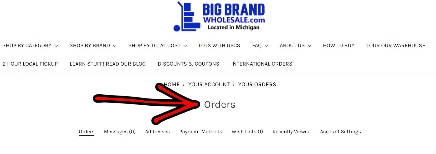 orders-main.jpg