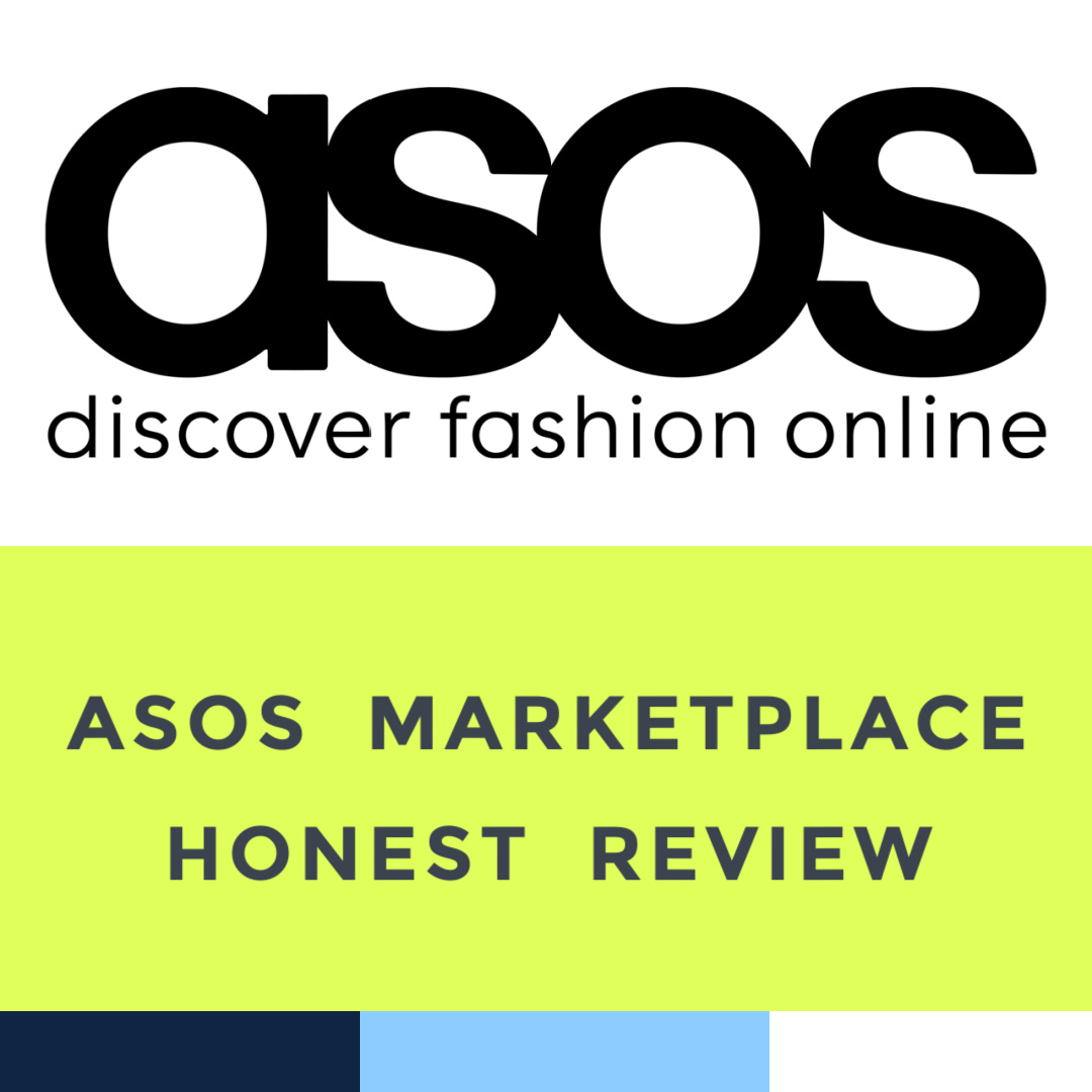 other-places-to-sell-besides-amazon-and-ebay-asos-5-21.jpg