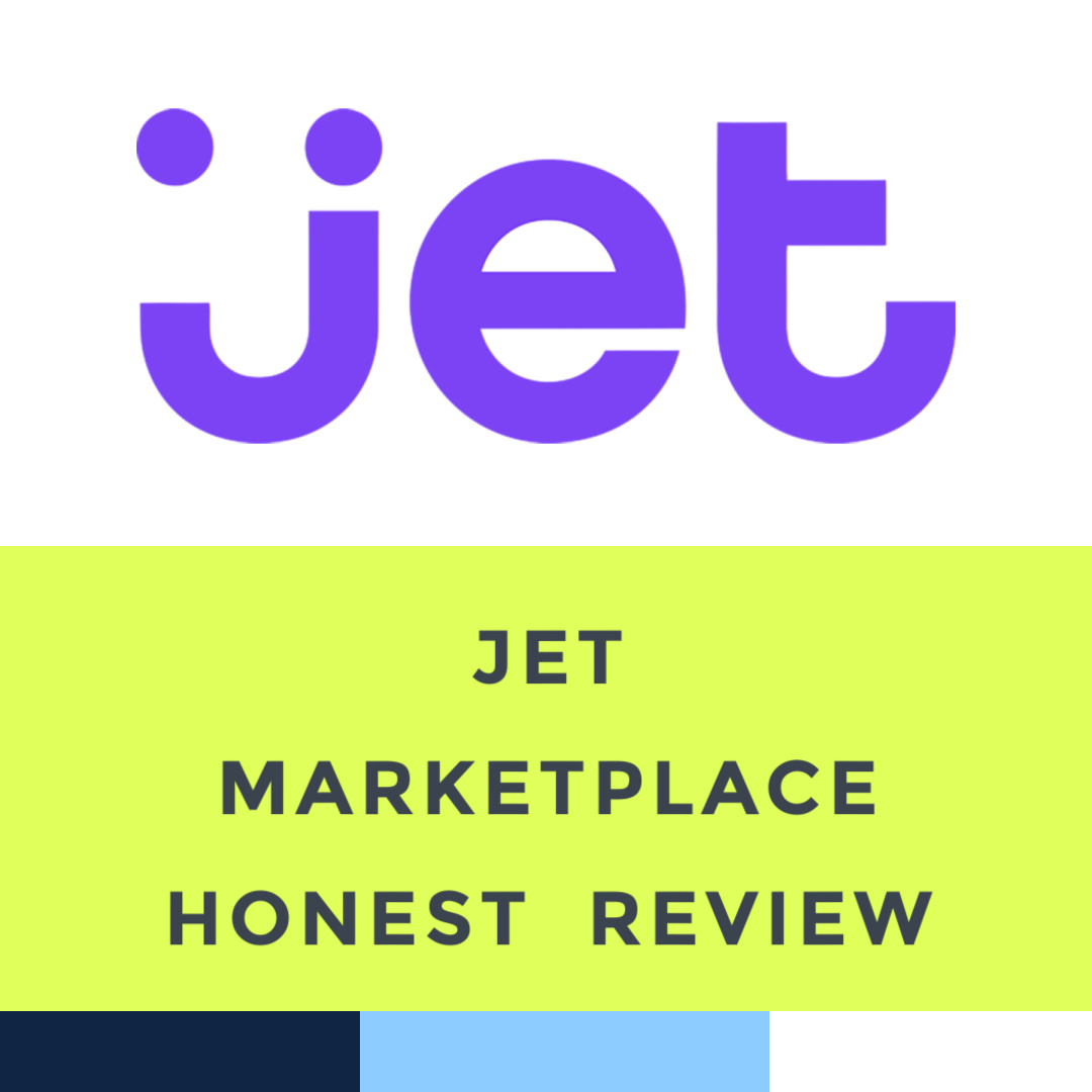 other-places-to-sell-besides-amazon-and-ebay-jet-5-21.jpg