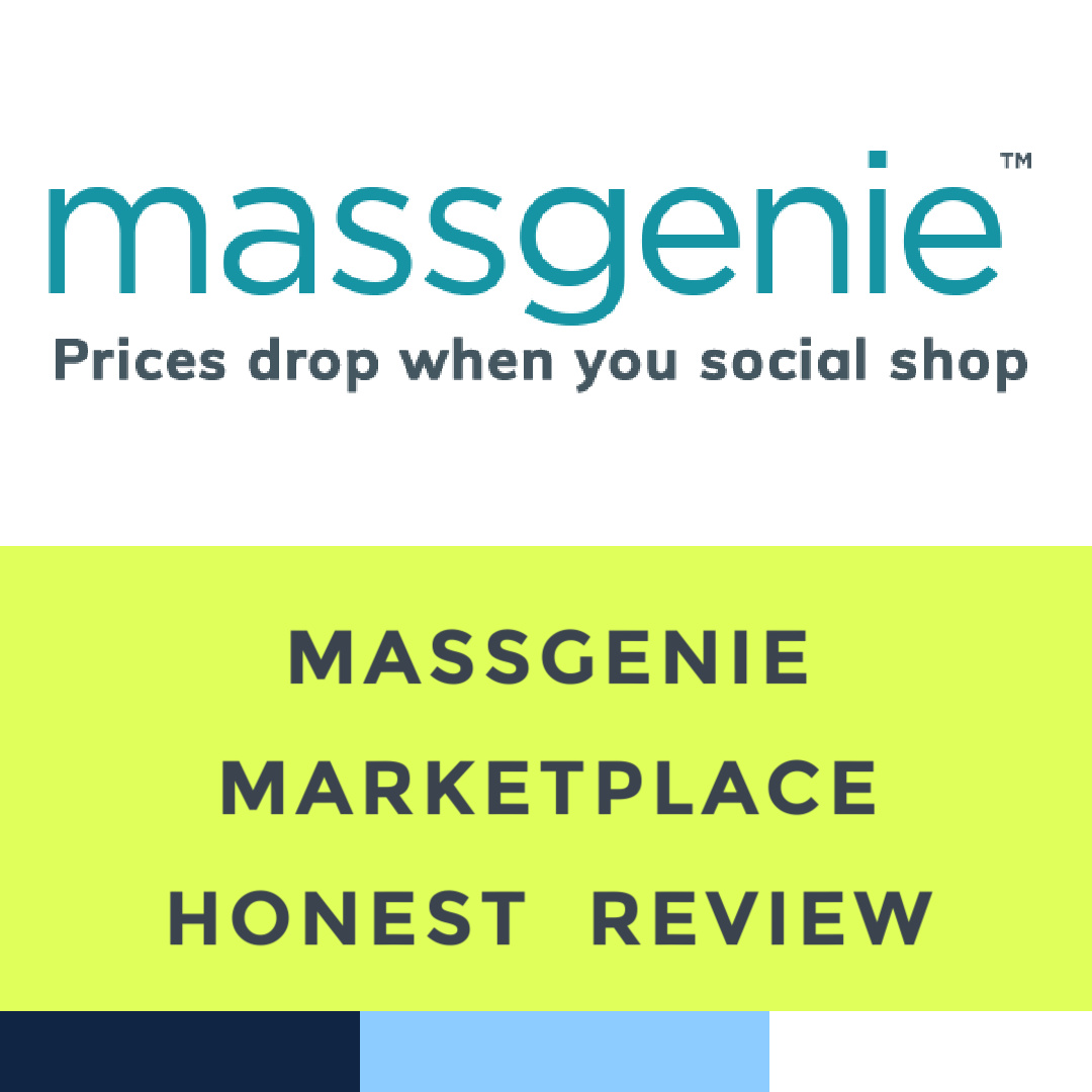 other-places-to-sell-besides-amazon-and-ebay-mass-genie-5-21.jpg