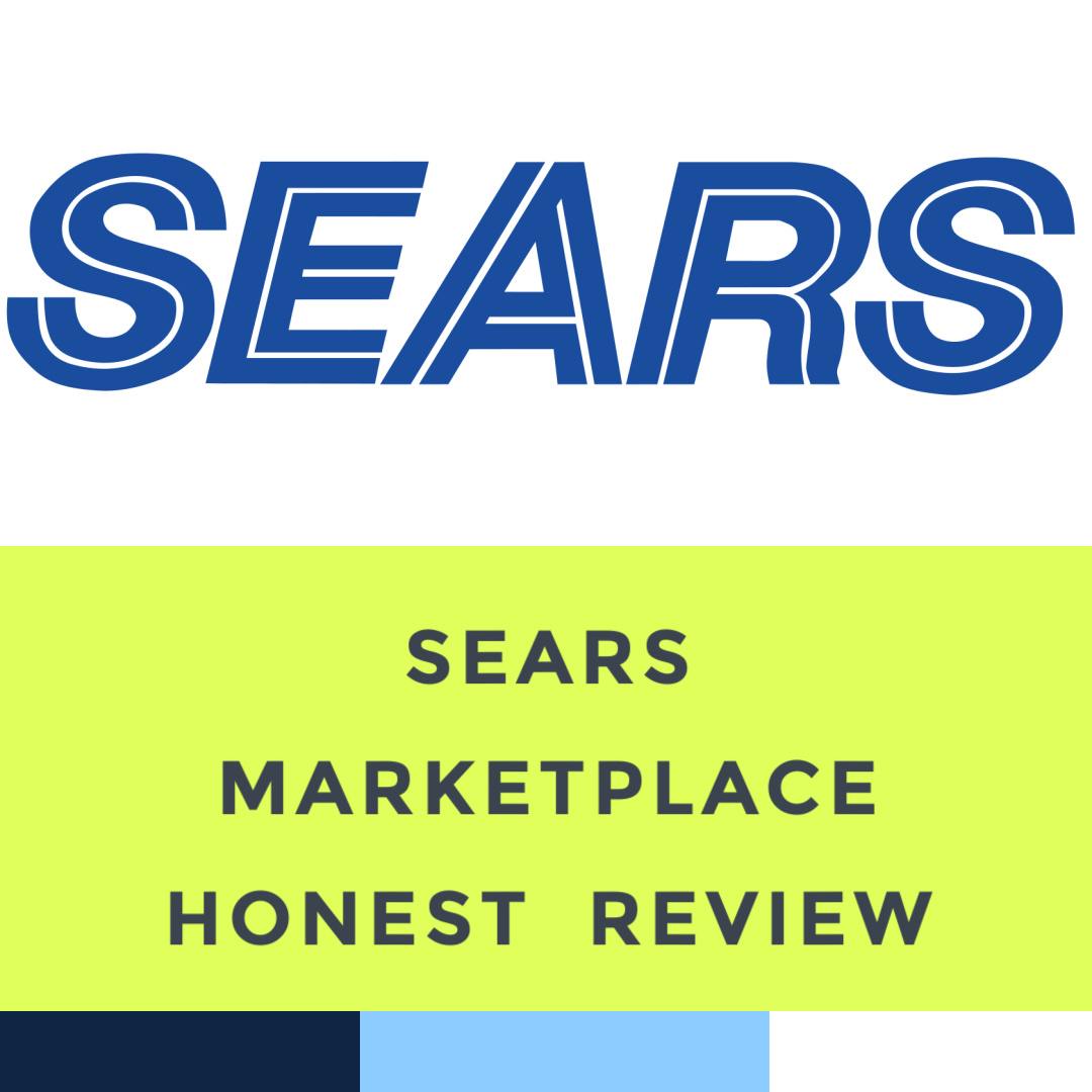 other-places-to-sell-besides-amazon-and-ebay-sears-5-21.jpg