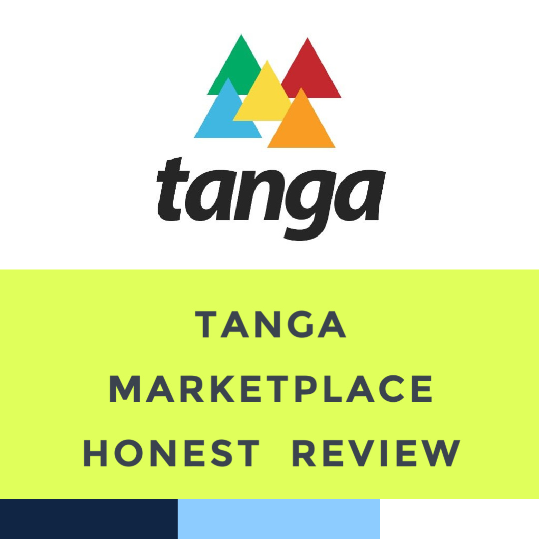 other-places-to-sell-besides-amazon-and-ebay-tanga-5-21.jpg