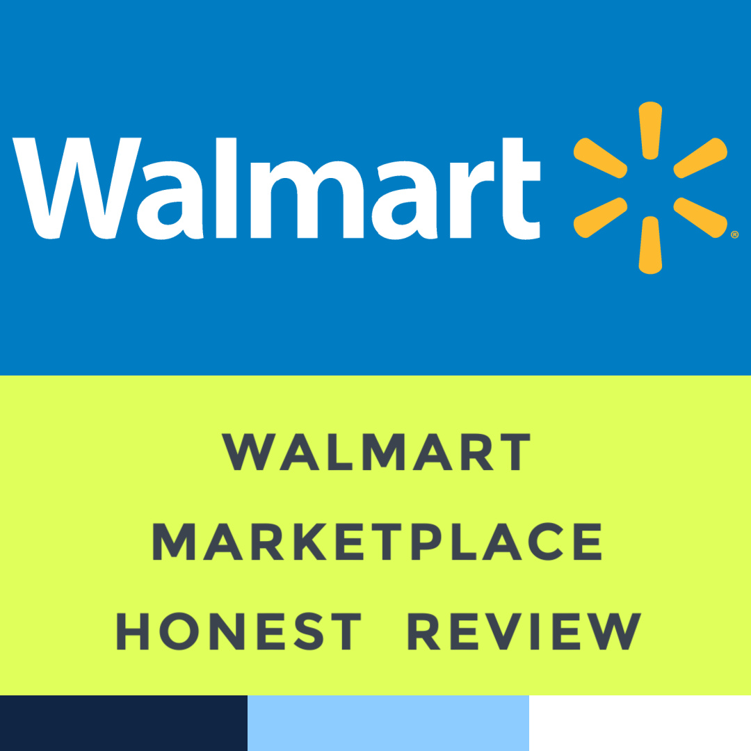 other-places-to-sell-besides-amazon-and-ebay-walmart-5-21.jpg