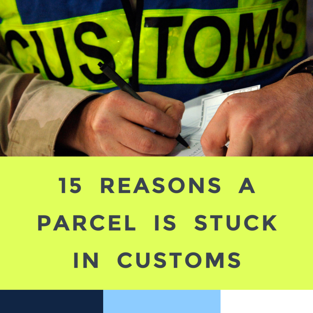 parcel-stuck-in-customs.jpg