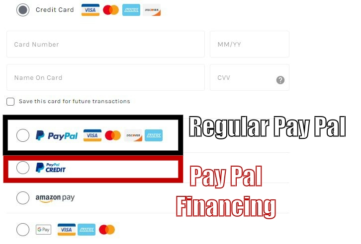 pay-pal-vs-pay-pal-credit.jpg