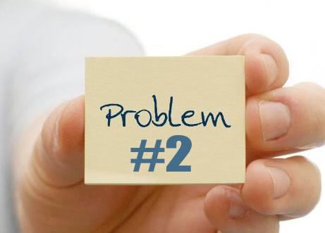 problem-2.jpg
