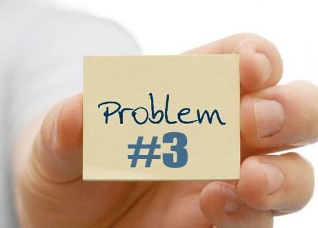 problem-3.jpg