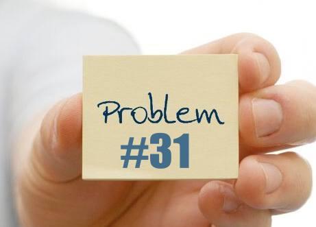 problem-31.jpg