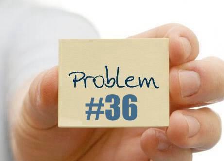 problem-36.jpg