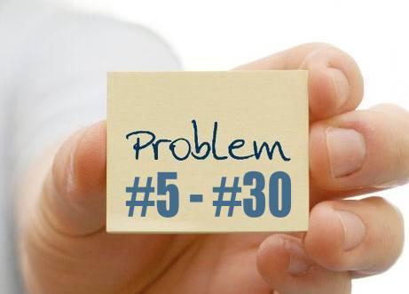 problem-5-30.jpg