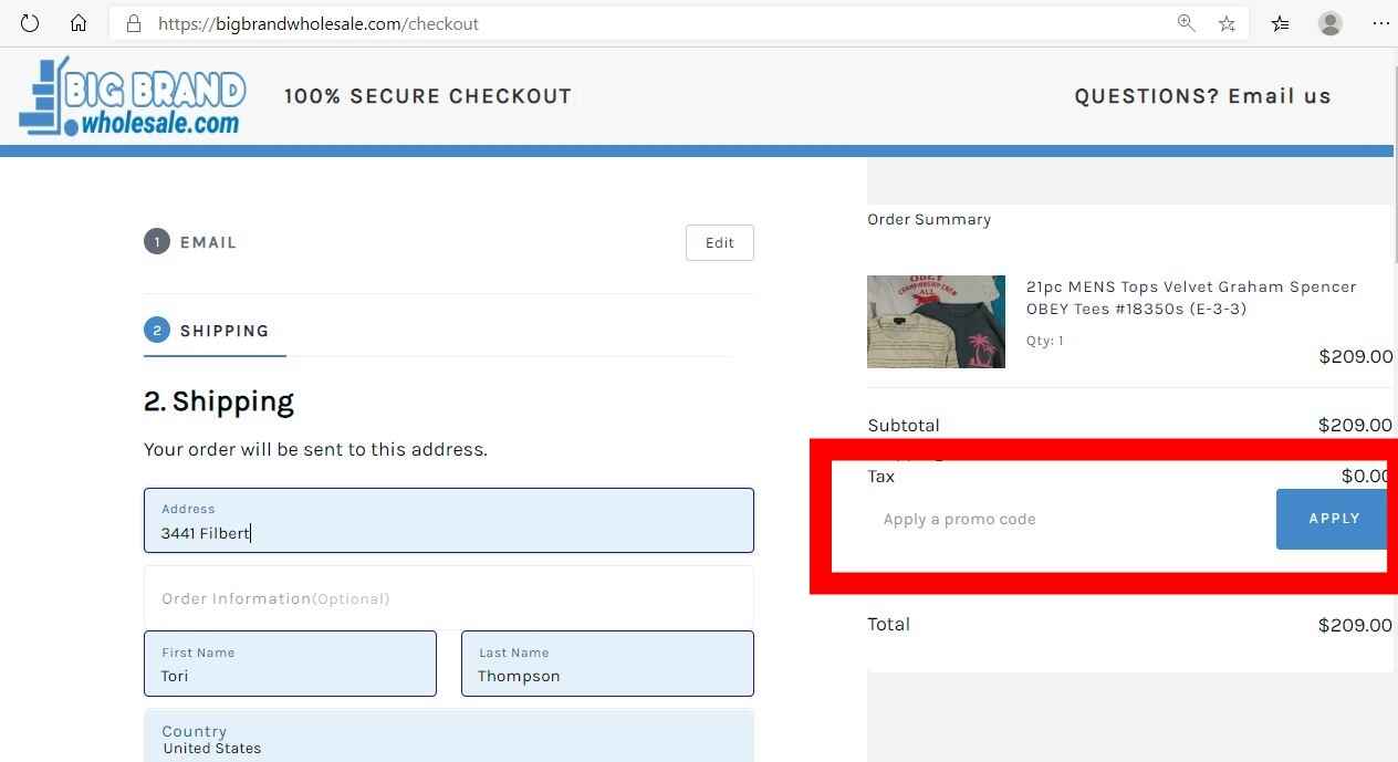 screenshot-2-checkout-with-coupon-highlight.jpg