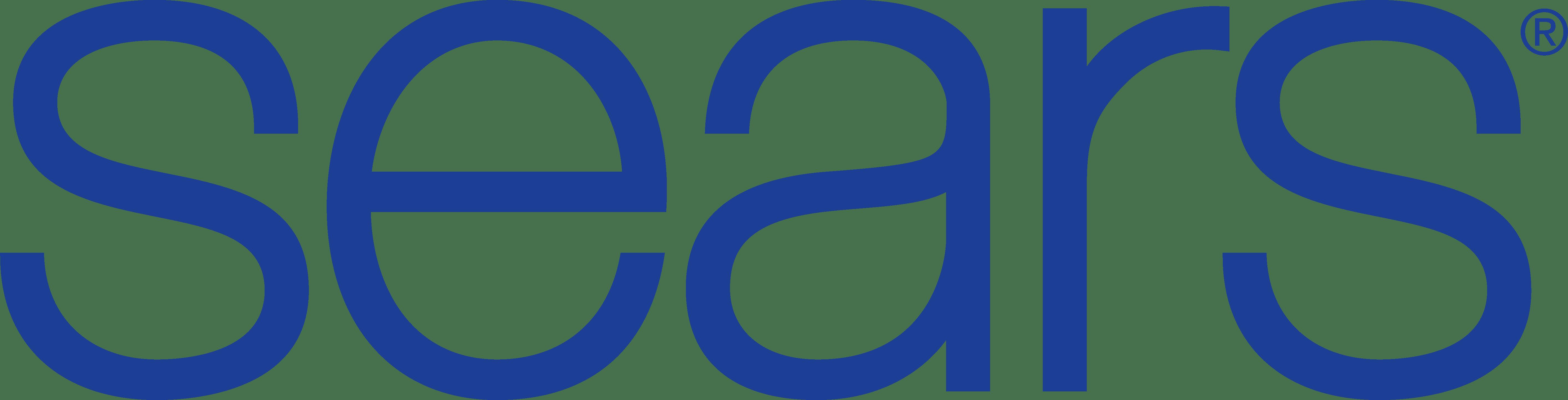 sears-logo2020.png