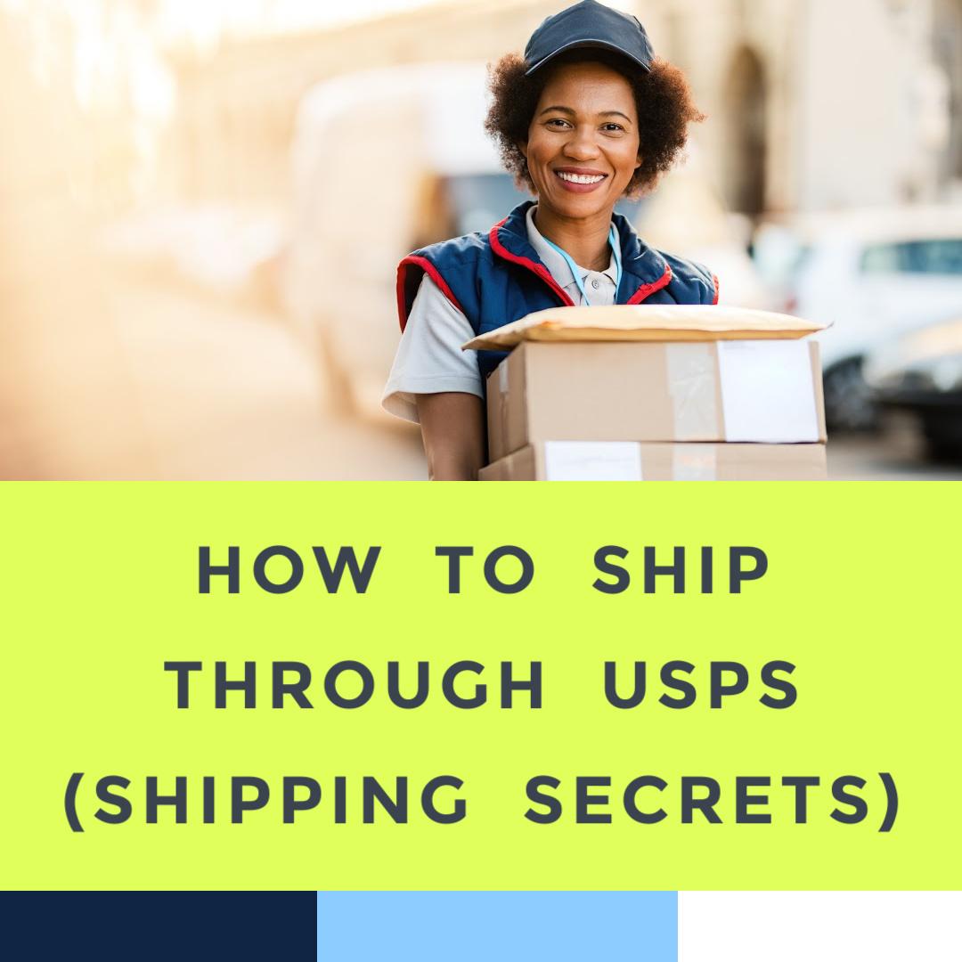 shipping-secrets.jpg