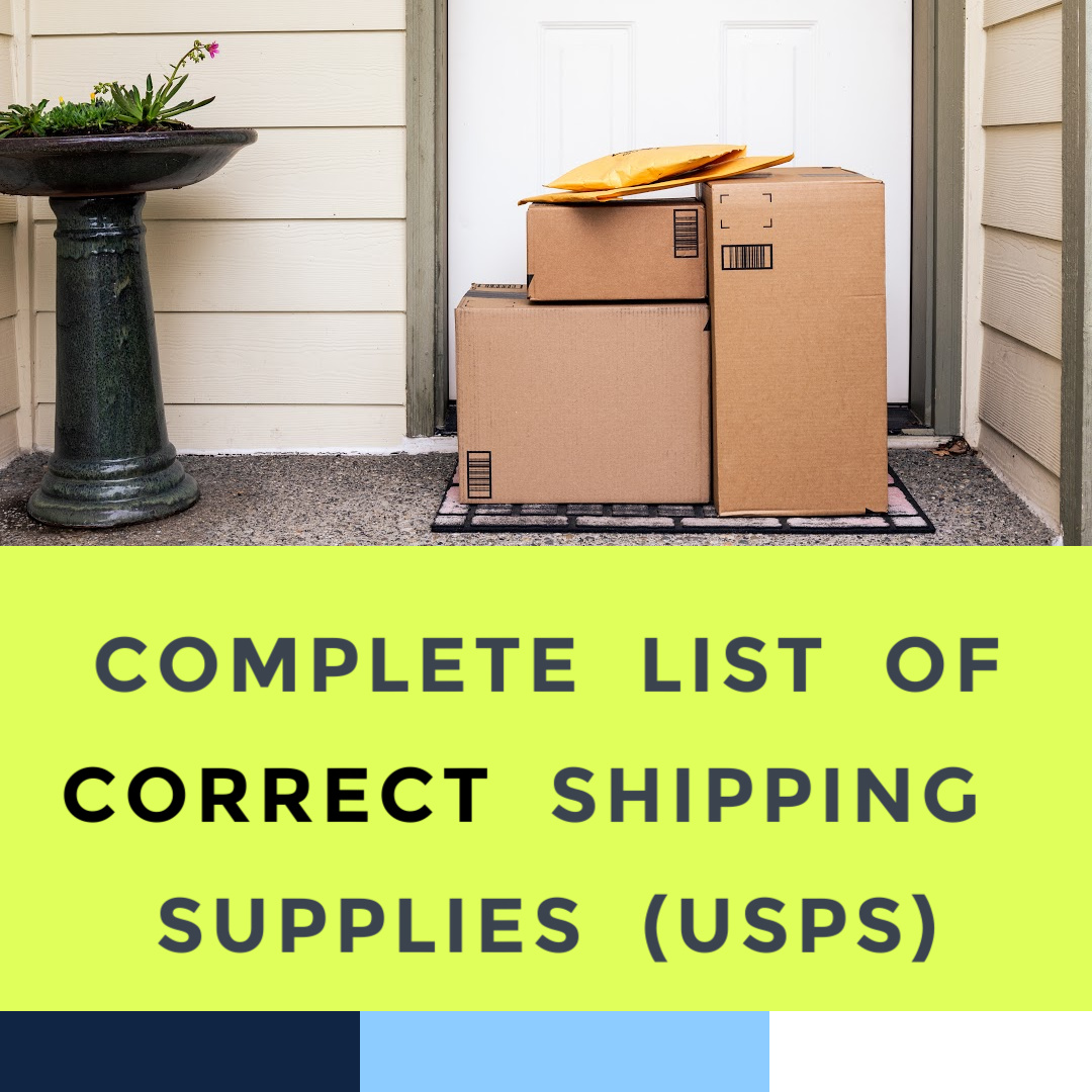 shipping-supplies-for-new-online-sellers-6-24-21.jpg