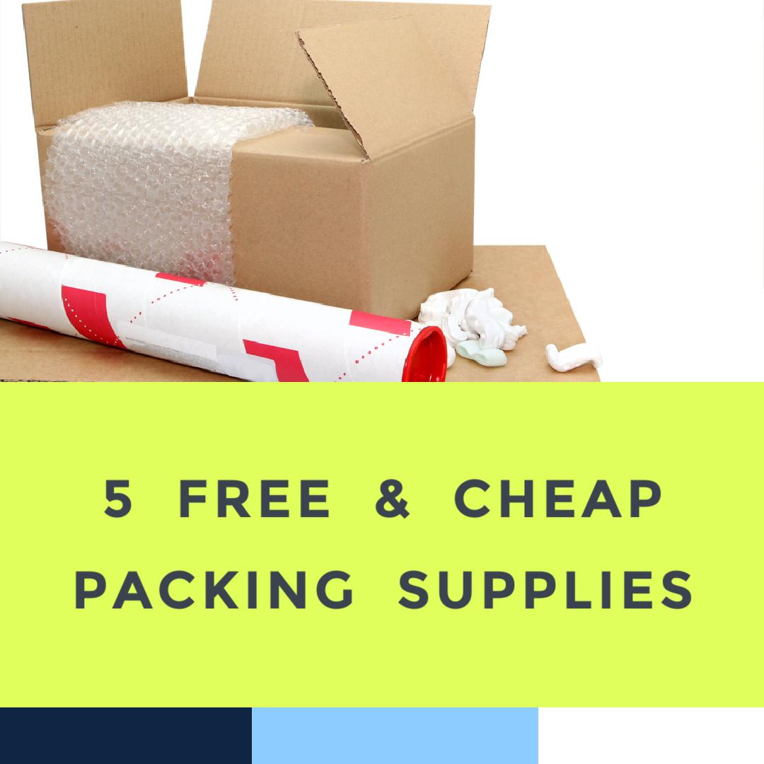 shipping-supplies.jpg