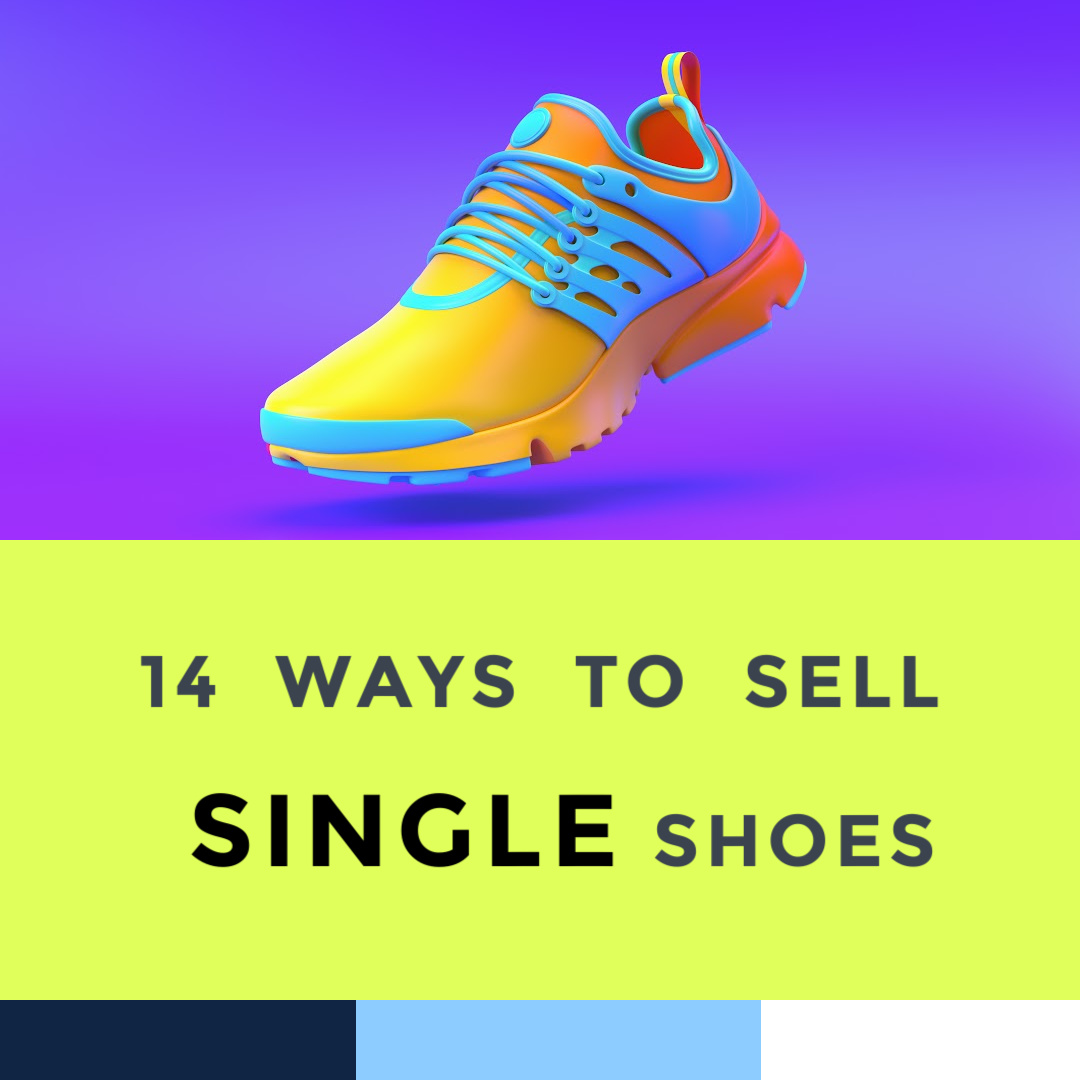 single-shoes-ways-to-sell-them-mis-matches-sizes.jpg