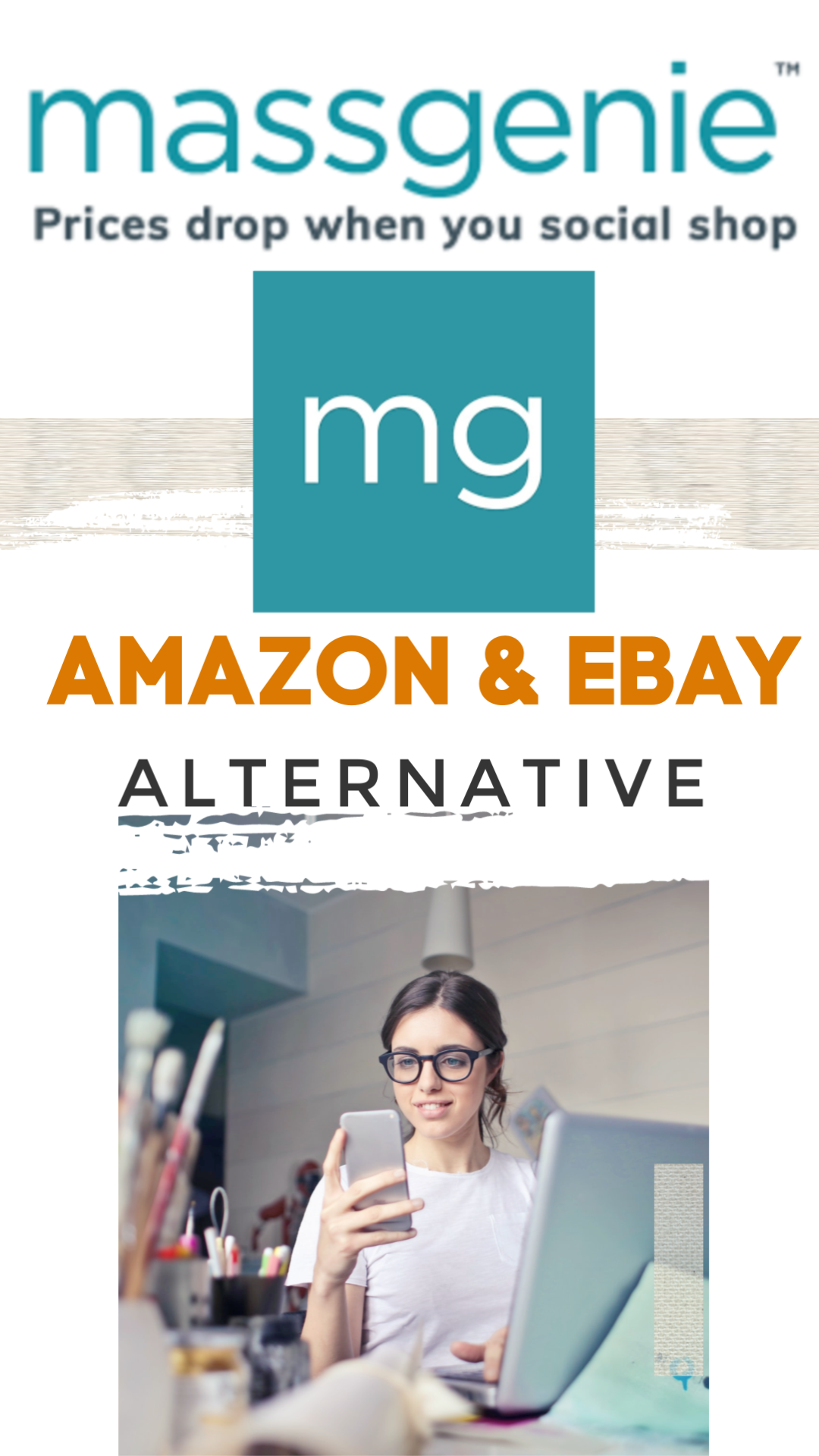 sites-like-ebay-and-amazon-reviews-for-sellers-2020.png