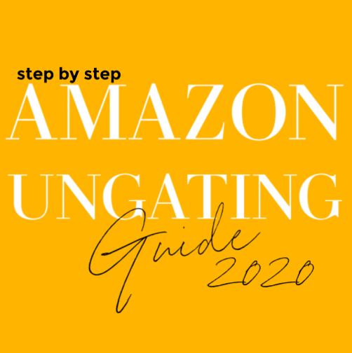 step-by-step-amazon-ungating-guide.png