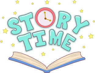 story-time-with-wholesale-company-owner-tori-thompson.jpg