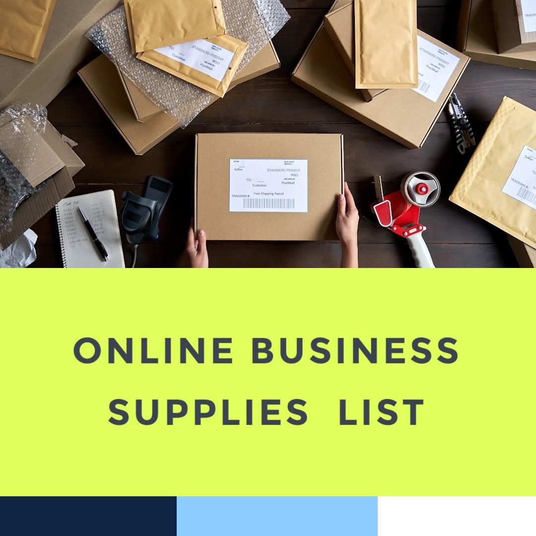 supplies-online-sellers-need-list-43y4895.jpg