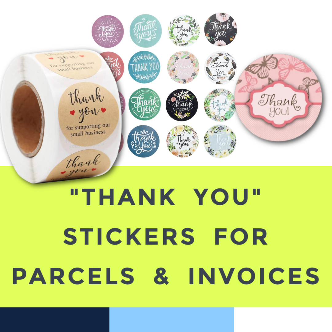 thank-you-stickers-for-parcels-6-24-21.jpg