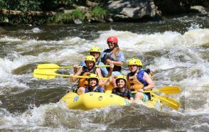thompson-white-water-rafting-tn.jpg