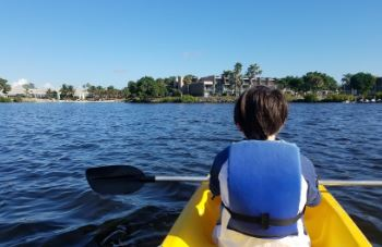thompsons-kayaking-in-port-st-lucie-fl.jpg