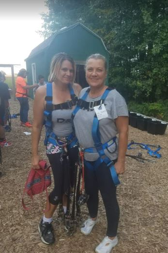 tori-and-sharon-zipline.jpg