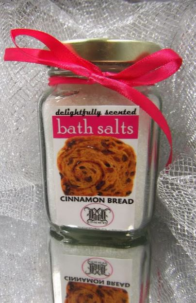 tori-thompsons-bath-salt-line.jpg