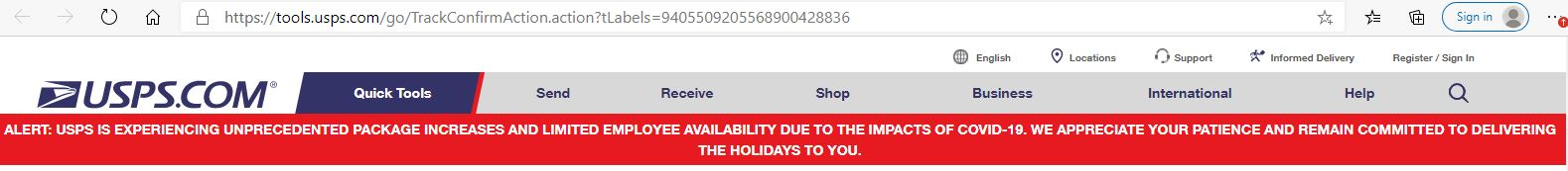 usps-parcel-not-moving-and-stuck-in-transit.jpg