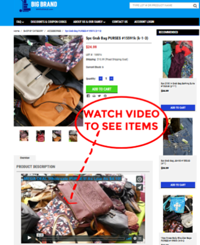 watch-wholesale-videos.png