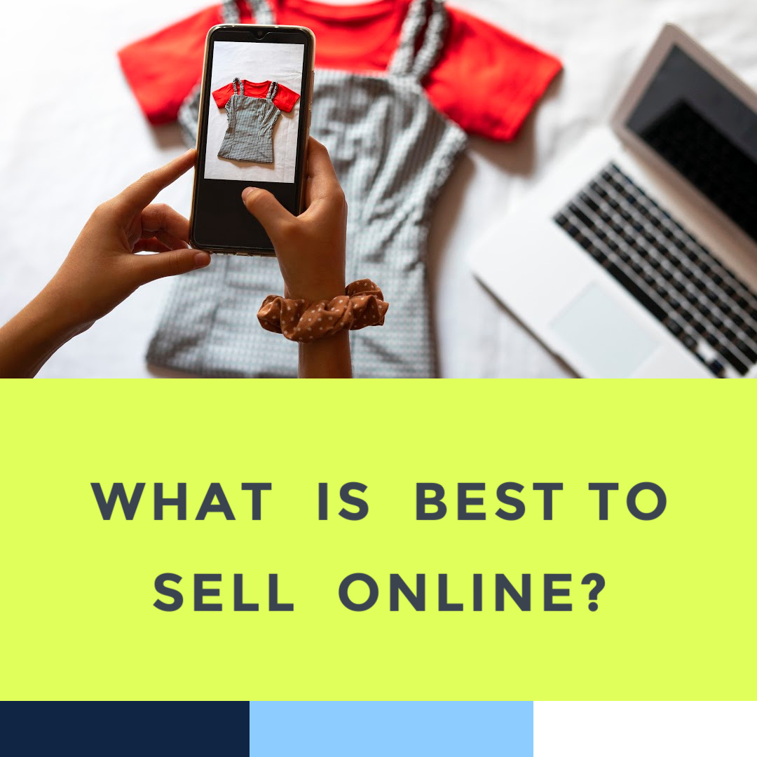 what-is-best-to-sell-on-ebay-blog-5-21.jpg