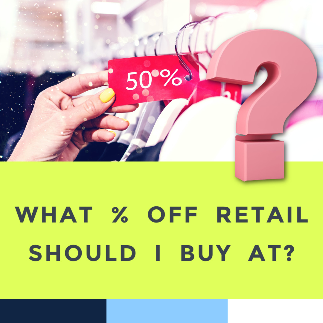 what-percentage-off-retail-should-i-buy-inventory-at-2021.jpg