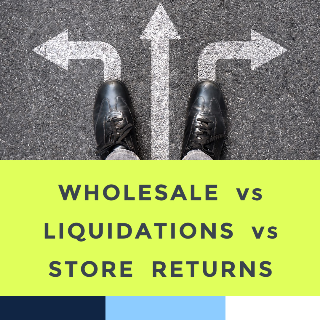 what-should-i-buy-wholesale-to-sell-5-27-21-1-.jpg