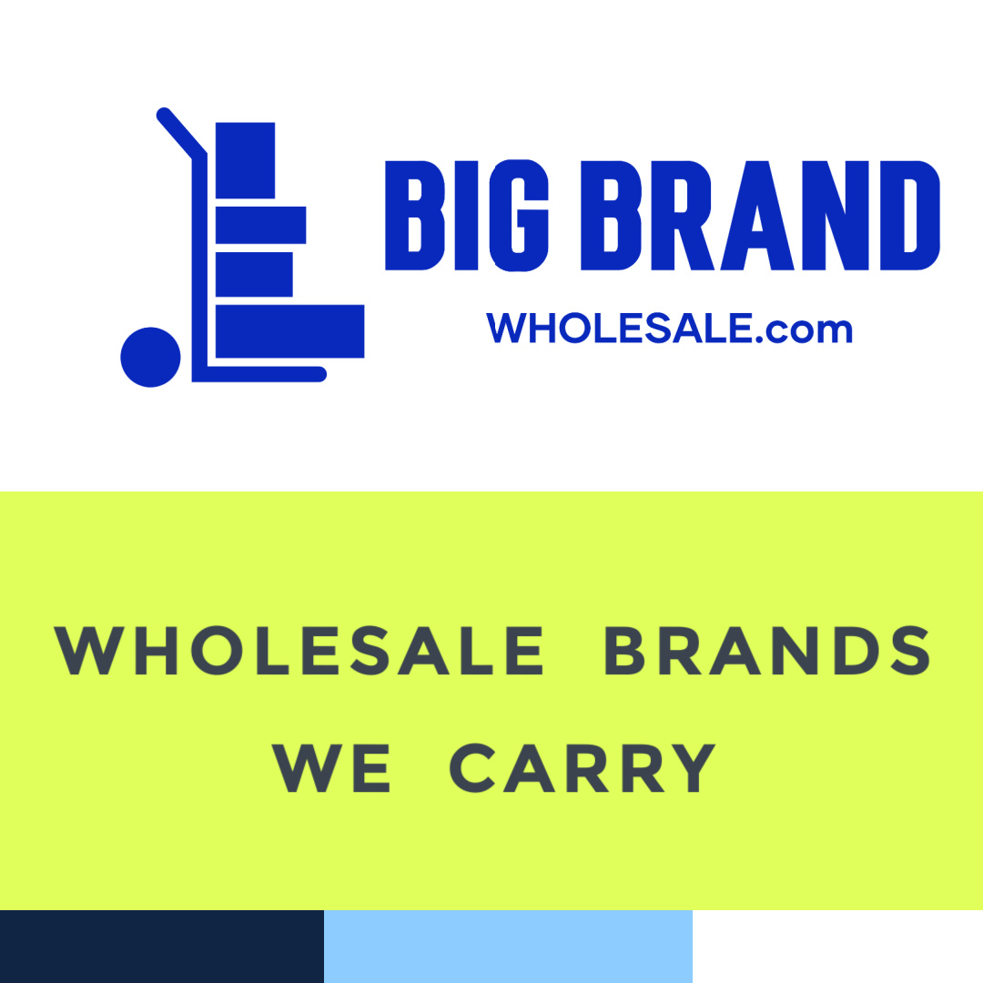 what-should-i-buy-wholesale-to-sell-5-27-21-3-.jpg