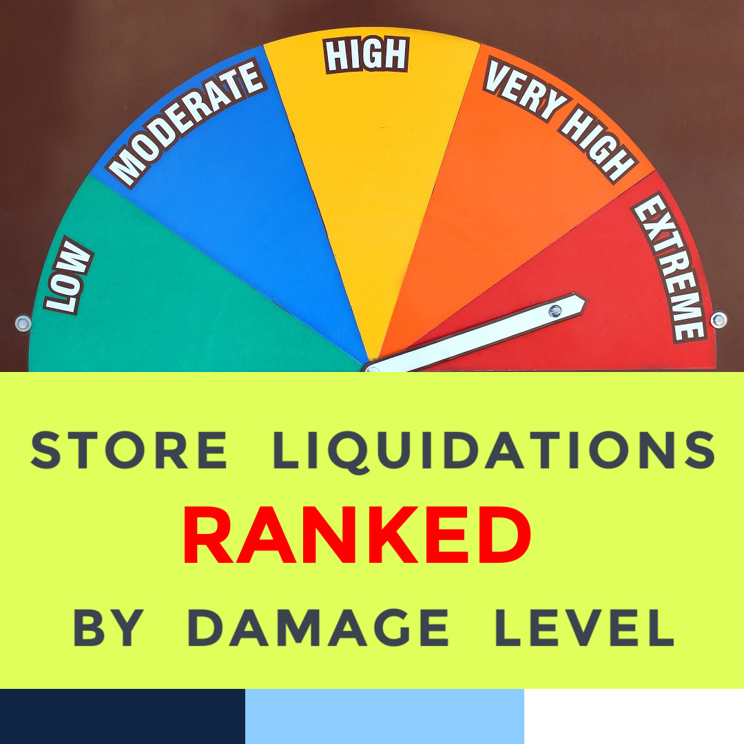 which-store-liquidations-have-the-least-most-damage.jpg