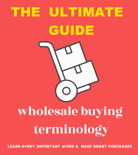 wholesale-buying-terminology-guide-2020.png