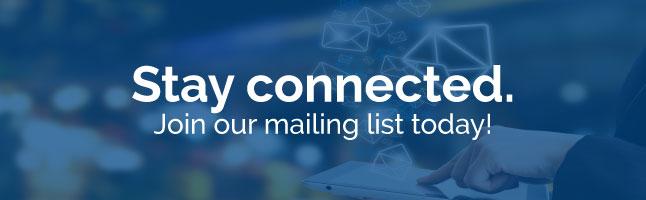 wholesale-mailing-list.jpg
