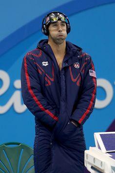 wholesale-swim-coats.jpg