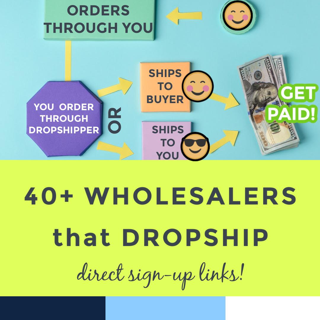 wholesalers-that-drop-ship-list-inside-the-usa-free-efvb4ruiv.jpg