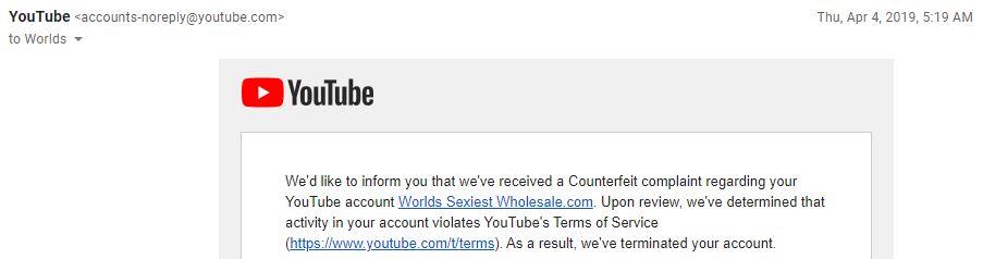 youtube-wrong-termination-false-claim.jpg