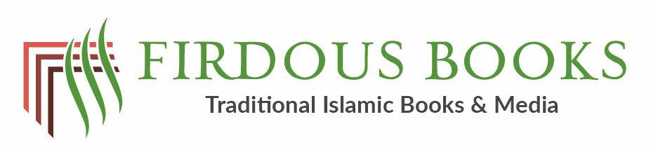 Firdous Books Global|USA