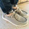 Women's Dude Shoes Wendy, Grey