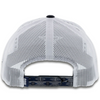 Dallas Cowboys x Hooey Snapback