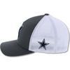 Dallas Cowboys x Hooey Cap