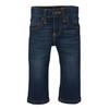 Wrangler Infant Denim Patch Jean