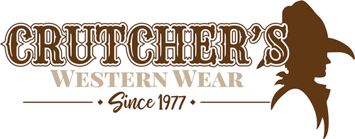 Crutcher's Western Wear